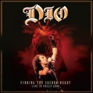 DIO - Finding the Sacred Heart thumbnail