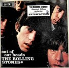 The Rolling Stones ‎– Out Of Our Heads thumbnail