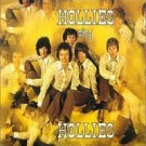 The Hollies ‎– Hollies Sing Hollies thumbnail