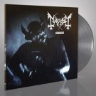 Mayhem ‎– Chimera (ltd-colored) thumbnail