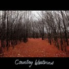 Country Westerns ‎– Country Westerns thumbnail