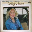 Dolly Parton ‎– New Harvest ... First Gathering thumbnail