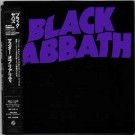 Black Sabbath ‎– Master Of Reality thumbnail
