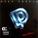 Deep Purple - Perfect Strangers thumbnail