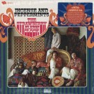Strawberry Alarm Clock ‎– Incense And Peppermints thumbnail
