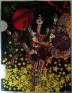 Kiss - the Solo Albums 40th Anniversary Collection (ltd) thumbnail