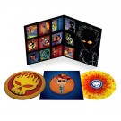The Offspring ‎– Conspiracy Of One (ltd) thumbnail