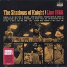 The Shadows Of Knight ‎– Live 1966 thumbnail