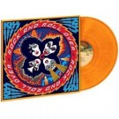 KISS - Rock And Roll Over (Limited Edition) thumbnail