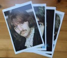 The Beatles ‎– The Beatles ´´The White Album´´ thumbnail