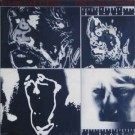 The Rolling Stones ‎– Emotional Rescue thumbnail