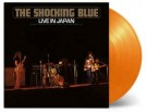 Shocking Blue ‎– Live In Japan (ltd) thumbnail