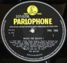 Parlophone (black-yellow) thumbnail