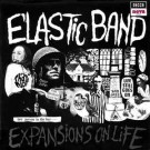 The Elastic Band ‎– Expansions On Life (andy scott-the sweet) thumbnail