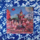 The Rolling Stones ‎– Their Satanic Majesties Request thumbnail