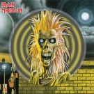 Iron Maiden 40th Anniversary Limited Edition thumbnail