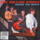 The Rolling Stones ‎– Riding The Waves (ltd-red) thumbnail