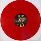 AC/DC ‎– Veterans Memorial 1978 - The Ohio Broadcast (colored) thumbnail