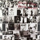 Rolling Stones‎– Exile On Main St. ( with Original 1972 record reviews. thumbnail