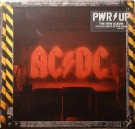 AC/DC ‎– Power Up ( Deluxe Edition) thumbnail