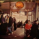 The Kinks ‎– Muswell Hillbillies thumbnail