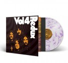 BLACK SABBATH Vol.4 (Redux) thumbnail