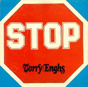 Torry Enghs ‎– Stop