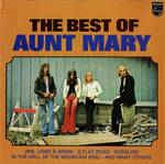 Aunt Mary – The Best Of Aunt Mary